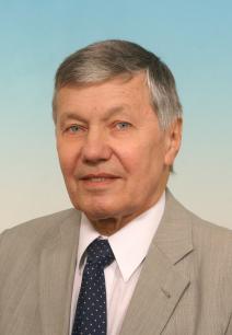Milan Bártl
