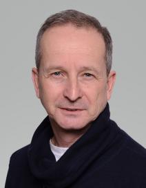 Ing. Stanislav Jirák