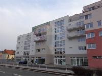 Prodej obchodních prostor 77 m², Pardubice