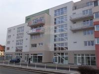 Pichlova ulice (Prodej obchodních prostor 59 m², Pardubice)