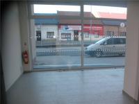 Prodej obchodních prostor 59 m², Pardubice