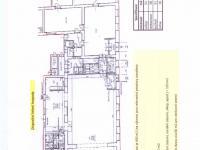Prodej restaurace 515 m², Holice