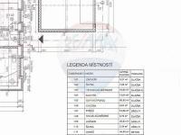 Prodej domu v osobním vlastnictví 285 m², Neratov