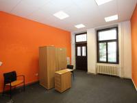 Pronájem obchodních prostor 25 m², Pardubice