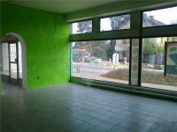 Pronájem obchodních prostor 51 m², Slatiňany