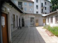 Pronájem obchodních prostor 47 m², Hradec Králové