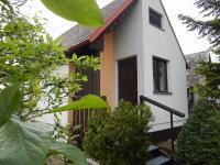 Prodej chaty / chalupy 40 m², Srch
