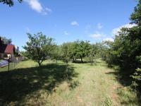 Prodej pozemku 1265 m², Pardubice