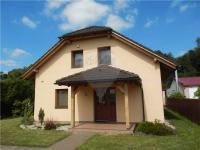 Pronájem domu v osobním vlastnictví 150 m², Pardubice