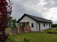 Prodej domu v osobním vlastnictví 95 m², Sezemice