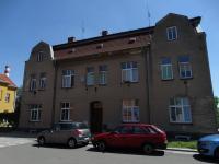 Pronájem bytu 1+1 v osobním vlastnictví 52 m², Pardubice