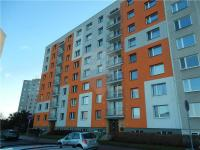 Pronájem bytu 1+1 v osobním vlastnictví 32 m², Pardubice