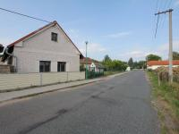 Prodej domu v osobním vlastnictví 80 m², Labské Chrčice