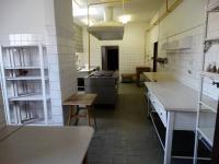 vybavená kuchyně - Prodej penzionu 1300 m², Vítkov