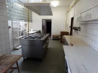 Prodej penzionu 1300 m², Vítkov