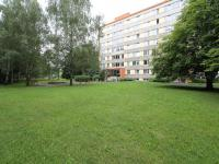 Pronájem bytu 2+kk v osobním vlastnictví 42 m², Pardubice