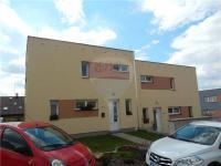 Prodej domu v osobním vlastnictví 96 m², Sezemice