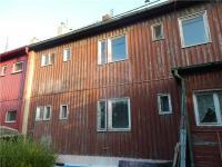Prodej bytu 2+1 v osobním vlastnictví 75 m², Pardubice