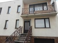 Prodej domu v osobním vlastnictví 200 m², Klešice