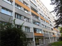 Pronájem bytu 3+1 v osobním vlastnictví 56 m², Pardubice