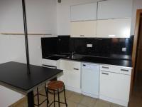 Pronájem bytu 1+kk v osobním vlastnictví 30 m², Pardubice