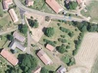 Prodej pozemku 1906 m², Seč