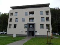 Pronájem bytu 1+kk v osobním vlastnictví 41 m², Kvasiny