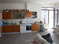 Pronájem bytu 3+kk v osobním vlastnictví 89 m², Chrudim