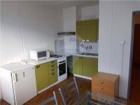 Pronájem bytu 1+1 v osobním vlastnictví 40 m², Pardubice