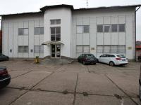 Pronájem kancelářských prostor 27 m², Pardubice