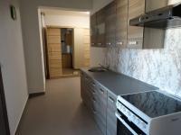 Pronájem bytu 2+kk v osobním vlastnictví 48 m², Pardubice