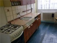 Pronájem bytu 3+1 v osobním vlastnictví 82 m², Pardubice