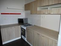 Pronájem bytu 2+1 v osobním vlastnictví 70 m², Pardubice