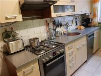 Prodej bytu 2+1 v osobním vlastnictví 61 m², Pardubice