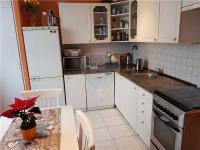 Prodej bytu 4+1 v osobním vlastnictví 78 m², Pardubice