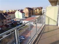 Pronájem bytu 2+kk v osobním vlastnictví 39 m², Pardubice