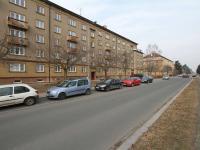 Pronájem bytu 2+1 v osobním vlastnictví 60 m², Pardubice