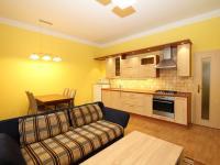 Pronájem bytu 2+1 v osobním vlastnictví 73 m², Pardubice