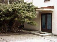Prodej komerčního objektu 12439 m², Horní Jelení