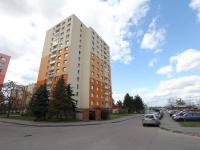 Prodej bytu 4+kk v osobním vlastnictví 74 m², Pardubice