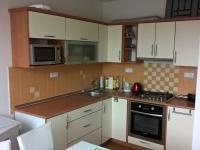 Pronájem bytu 1+1 v osobním vlastnictví 42 m², Chrudim
