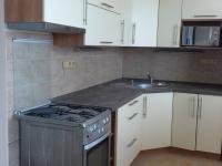 Pronájem bytu 3+1 v osobním vlastnictví 60 m², Pardubice
