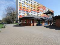 Prodej komerčního objektu 42 m², Pardubice
