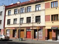 Pronájem obchodních prostor 83 m², Pardubice