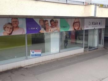 Pronájem obchodních prostor 250 m², Pardubice