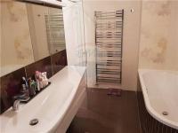 Prodej bytu 4+1 v osobním vlastnictví 133 m², Pardubice