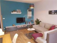 Prodej bytu 2+1 v osobním vlastnictví 66 m², Pardubice