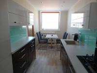 Prodej bytu 4+1 v osobním vlastnictví 93 m², Kolín