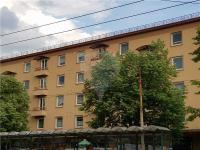 Prodej bytu 3+1 v osobním vlastnictví 74 m², Pardubice