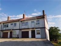 Prodej domu v osobním vlastnictví 250 m², Trhová Kamenice